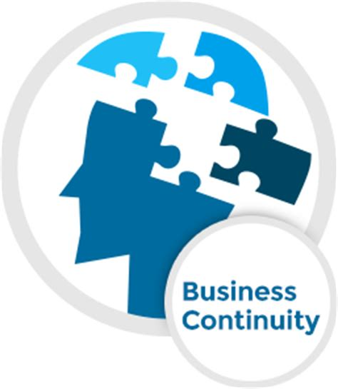 Business plan data entry